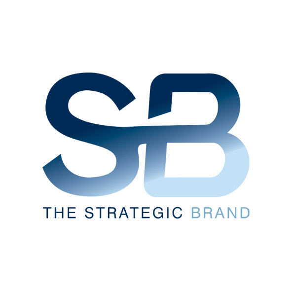 Brand Strategy Innovation Summit