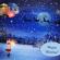 Brand 'Christmas' is the Embodiment of Joy